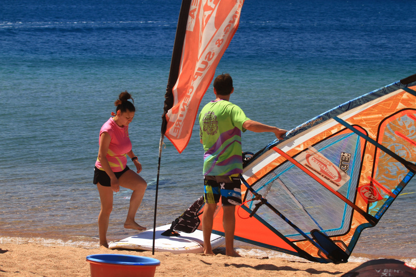 windsurfing.hollandec.news DahabMay 15