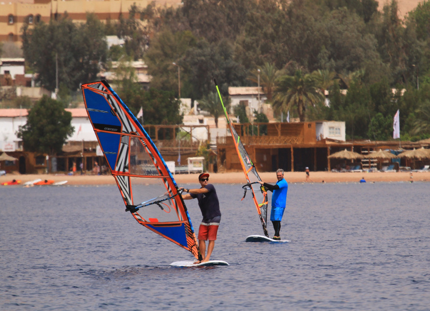 windsurfing.hollandec.news DahabMay 7