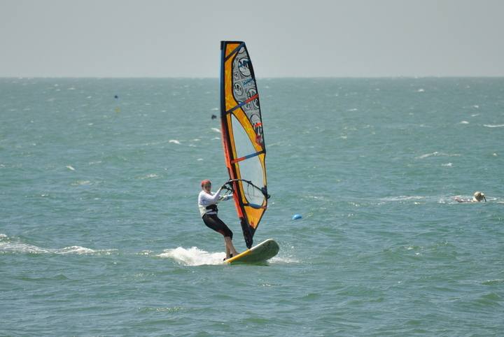 windsurfing hollandec.com 19