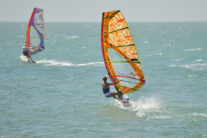 windsurfing hollandec.com 3